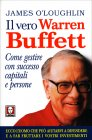 Il Vero Warren Buffet