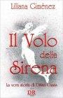 Il Volo della Sirena (eBook)
