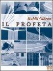 Il Profeta - Audiolibro Vol.1