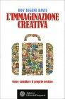 L'Immaginazione Creativa