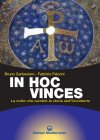 In Hoc Vinces (eBook)