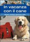 In Vacanza con il Cane (eBook)