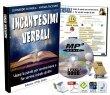 Incantesimi Verbali (Audio-Ebook)