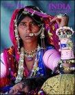 India l'Essenza Mistica - Grande Formato