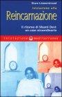 Iniziazione alla Reincarnazione