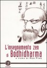L'Insegnamento Zen di Bodhidharma