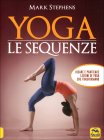 Yoga - Le Sequenze