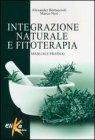 Integrazione Naturale e Fitoterapia