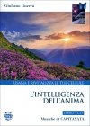 L'Intelligenza dell'Anima - CD con Libro