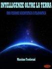 Intelligenze Oltre la Terra (eBook)