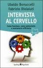 Intervista al Cervello