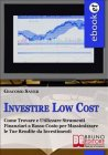 Investire Low Cost (eBook)
