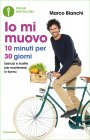 Io Mi Muovo (eBook)