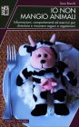 Io Non Mangio Animali
