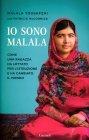 Io Sono Malala - Edizione per Ragazzi