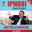 Smettere di Imprecare (Ipnosi Vol.31) - CD Audio