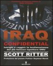 Iraq Confidential