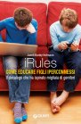 iRules: Come Educare Figli Iperconnessi (eBook)