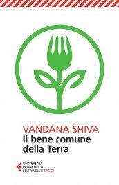 IL BENE COMUNE DELLA TERRA (EBOOK) di Vandana Shiva