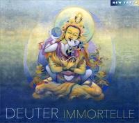 IMMORTELLE di Deuter