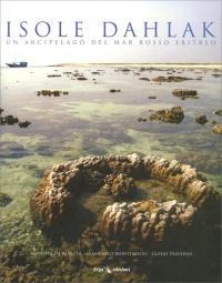 ISOLE DAHLAK Un arcipelago nel mar rosso eritreo