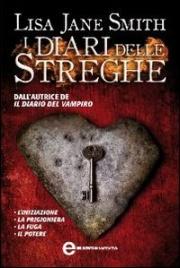I Diari delle Streghe (eBook)