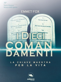 I Dieci Comandamenti (eBook)