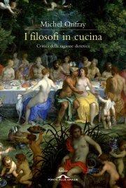 I Filosofi in Cucina (eBook)