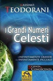 I Grandi Numeri Celesti (eBook)