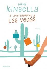 I Love Shopping s Las Vegas