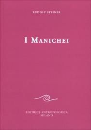 I Manichei