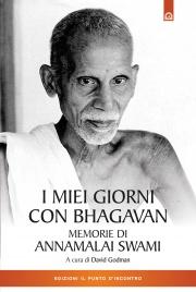 I Miei Giorni con Bhagavan (eBook)