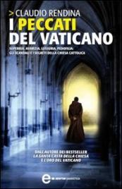 I Peccati del Vaticano (eBook)