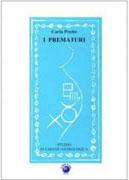 I Prematuri