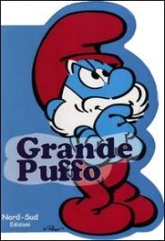 I Puffi - Grande Puffo