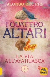 I Quattro Altari