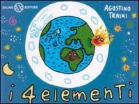 I 4 Elementi