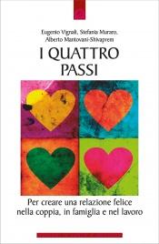 I Quattro Passi (eBook)