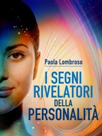 I Segni Rivelatori della Personalità (eBook)