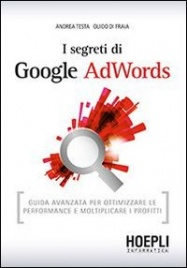 I Segreti di Google Adwords