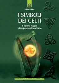 I Simboli dei Celti (eBook)