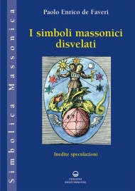 I Simboli Massonici Disvelati (eBook)