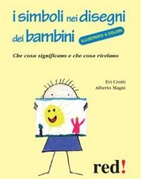 I Simboli nei Disegni dei Bambini (eBook)