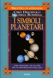 I Simboli Planetari