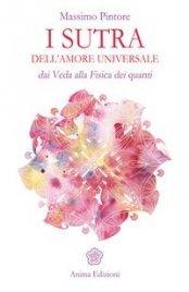 I Sutra dell'Amore Universale (eBook)