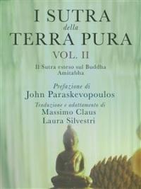 I Sutra della Terra Pura - Vol. 2 (eBook)