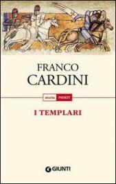 I Templari (eBook)