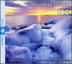 Ice - Sound of Nature