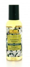 Shampoo Normalizzante - 50 Ml