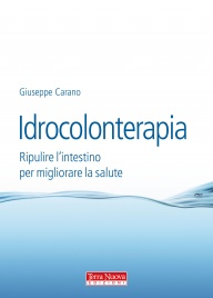 Idrocolonterapia (eBook)